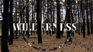 Don't Waste Your Wilderness: Wilderness | Riverwood Church