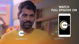 Kumkum Bhagya - Spoiler Alert - 1 July 2019 - Watch Full Episode On ZEE5 - Episode 1396