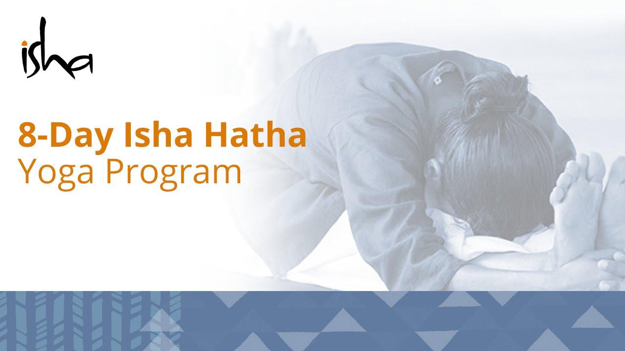 Isha kriya apk download free health & fitness app for android.