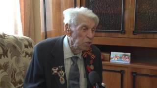 видео Подарки на 9 Мая: внимание и забота к ветеранам
