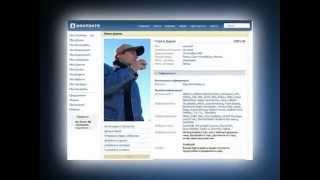 видео Плагины для рекламы WordPress: профессиональная монетизация