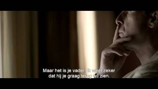 Officiële trailer MILO