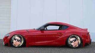 2020-supra-gets-new-wheels