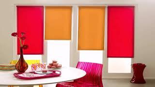 Room Window Design In Pakistan