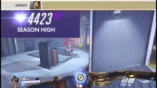 Download lagu Top 500 Hanzo AGR Advanced Tips and Tricks Guide Rip Scatter MP3