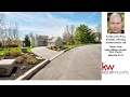 533 LEGION DRIVE, WEST CHESTER, PA Presented by Steven Laret.