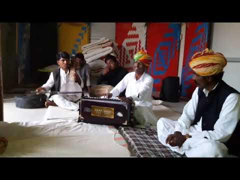 Doro lune khan Mangniyaar