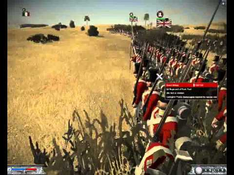 britain and total war Browse and play mods created for rome: total war at mod db hello guest register or sign in  mods - rome: total  arthurian (britain 481 ad to 685 ad).