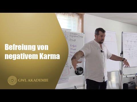 viktor-heidinger:-befreiung-von-negativem-karma