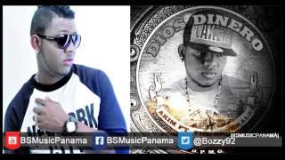 Baixar Akim - Dios Dinero 2014