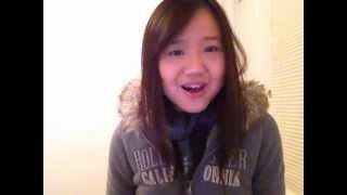 Bestfriend Jason Chen Shawn Garcia Snippet Cover By Devy Kentjana