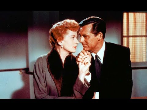 Download CLASSIC FILM REVIEW - An Affair to Remember (1957)