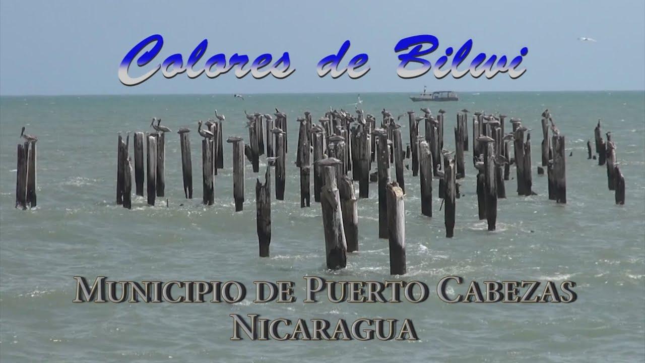 Sex guide Puerto Cabezas