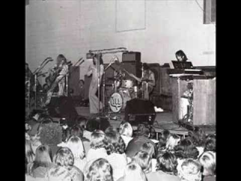 Yes Live At Winterland 10 3 1972 Full Show Youtube