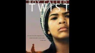 Boy Called Twist - Trailer