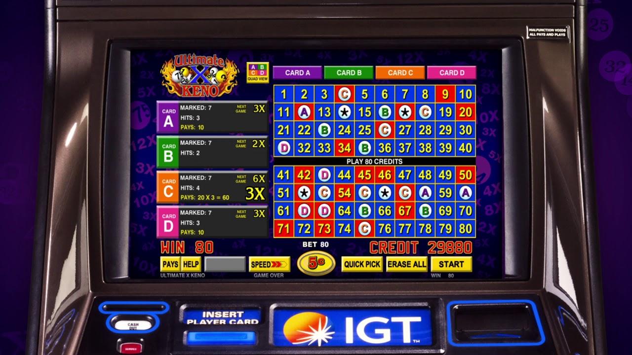 Free slot games win real money