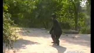 Old Xing Yi/Xin Yi Quan Documentary footage