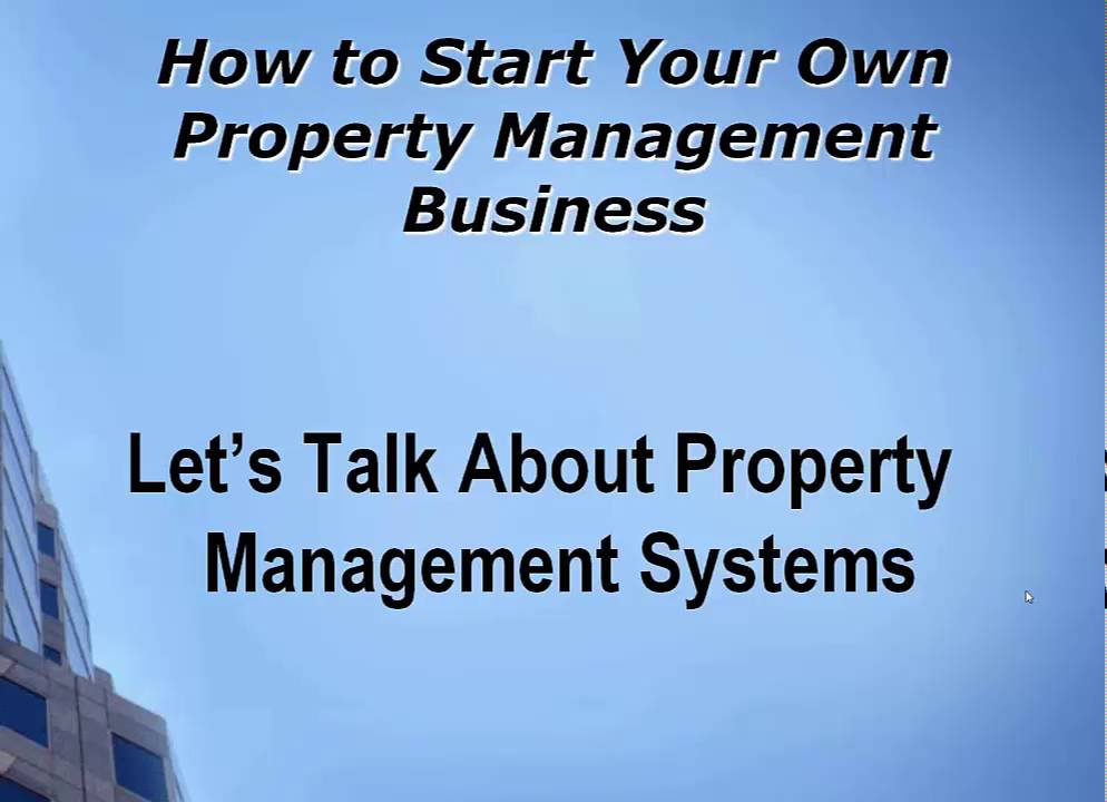 property managment Property management definition: the management of land and buildings as a business, including keeping buildings in good condition and renting property:  learn more.