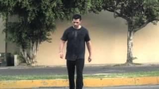 Misterios 2: Hospital de terror-Trailer Cinelatino
