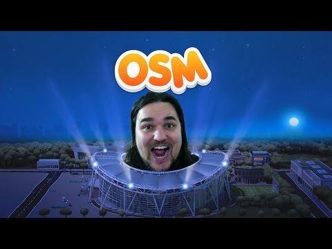 Menedzseljünk! | Online Soccer Manager ( OSM )