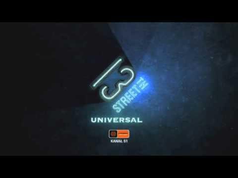 Bates Motel - Wielka premiera na 13th Street Universal