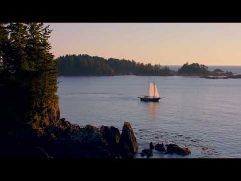 Vancouver Island Tourism - Attractions of Vancouver Island BC, Canada