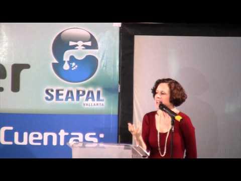 Denise Dresser Parte 3.www.seapal.gob.mx
