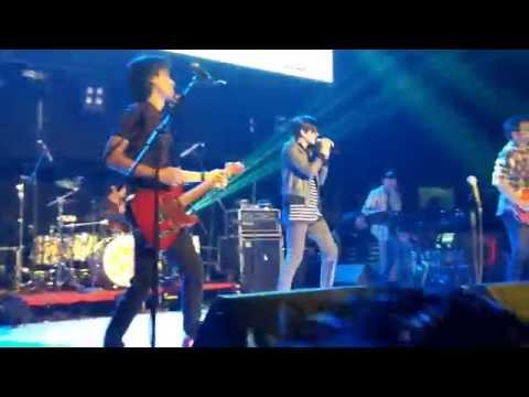 Sheila On 7 - JAP/BKTD  | Greatest Hits of SO7 Banjarmasin