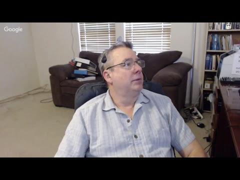 Matt Slick Live, 3/29/2019, faith, atheism right wrong, Jesus the truth