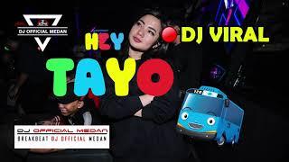 Gambar cover HEY TAYO DJ VIRAL 2019 || RAHMAT TAHALU || REMIX DJ OFFICIAL MEDAN ✘ NOPI RADITYA
