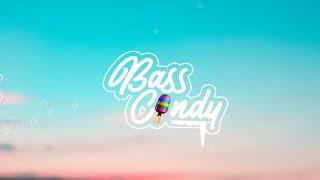 🔊 Lil Nas X - Kick It (Bass Boosted)