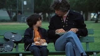 The Courtship of Eddie's Father:   Season 2