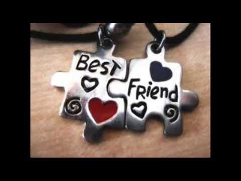 Per il mio migliore amico :)