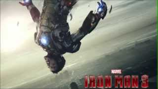 Repeat youtube video Ready Aim Fire - Imagine Dragons (NEW) (Iron Man: Heroes Fall)