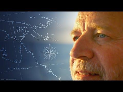 Volvo Penta Boating Dreams Episode 4 – Jason Squire