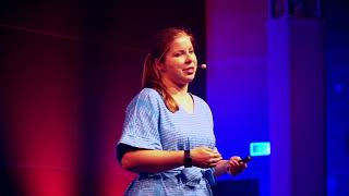 Open Artificial Pancreas System | Dana Lewis | TEDxFHKufstein
