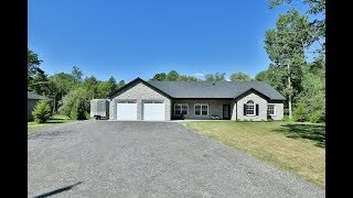 Download Video 184 Aird St Grafton Open House Video Tour MP3 3GP MP4