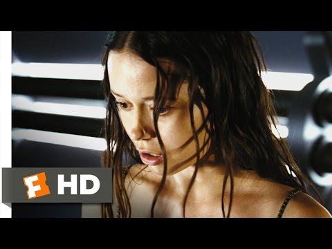 Serenity (7/10) Movie CLIP - My Turn (2006) HD