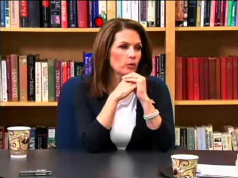 Editorial board: Michele Bachmann