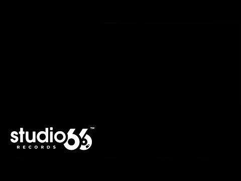 Eli feat. George Hora - Studenta (Instrumental)