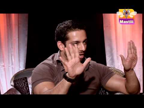Rannvijay Singh's Exclusive Chat | 3.AM | See Taare Mastiii Mein (Episode 24)
