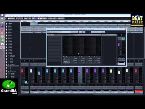 FL Studio с нуля. Урок 1. Что нужно знать до начала