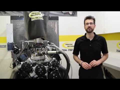 Ignition Timing: Result of Incorrect Timing and How to Check Yours