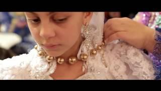 видео Подарки на свадьбу из золота