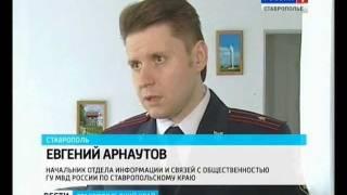видео Автомобильные доверенности в России отменят