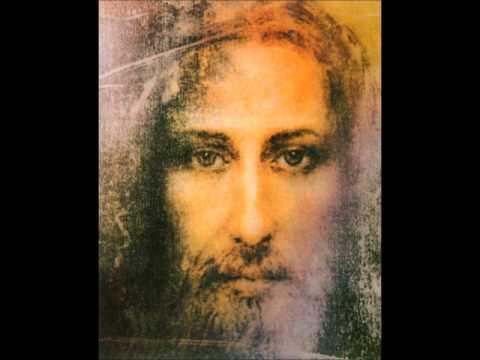 Uwielbienie Jezusa 28 02 2014