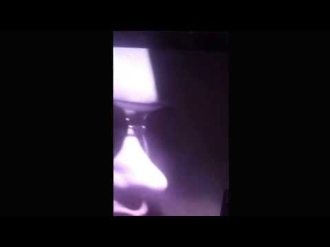 Dash Berlin (intro) - January 19, 2014 - Prime Nightclub - Boston, Ma