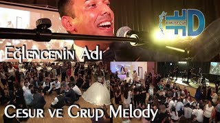 Video Eglencenin adı Cesur ve Orkestra Melody {--- www.dogrufilm.de ---} download MP3, 3GP, MP4, WEBM, AVI, FLV Oktober 2018