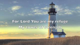 Psalm 91 - New Creation Church - with Lyrics
