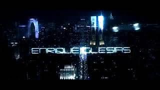 Enrique Iglesias ft. Usher & Lil Wayne - Dirty Dancer Official Music Video